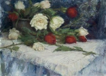 6355.red-and-white-roses.jpg-550x0