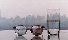 glasses233