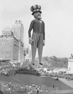 macy-thanksgiving-day-parade-1938