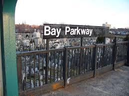 baypark