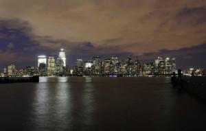 Sept_11_Skyline(5)_t607