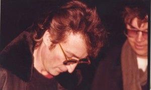 Lennon--Chapman-006