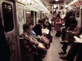 1970s-america-graffiti-on-a-subway-car-new-york-city-new-york-1972