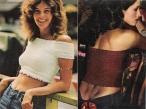 life_magazine_1970s_tube_top_fashion