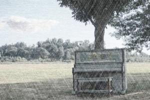 1414357797_Piano-picsay