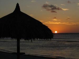 divi-aruba-phoenix-beach
