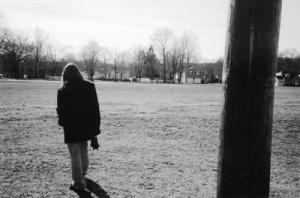 walking_away72