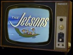 TheJetsonsTV07_tv_1960
