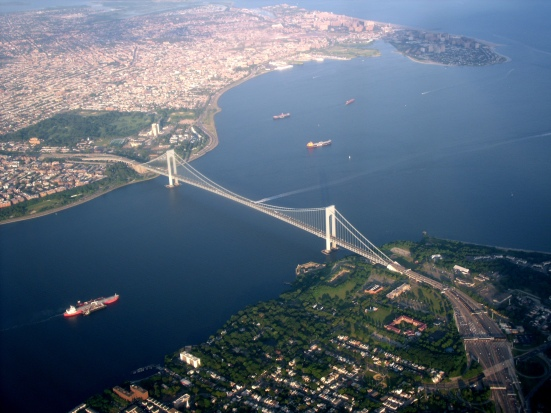 Verrazano-Narrows_Bridge_Aerial