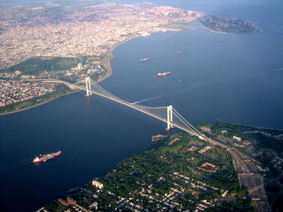 Verrazano-Narrows_Bridge_Aerial