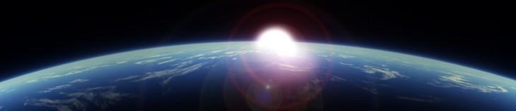 cropped-sunrise-over-earth