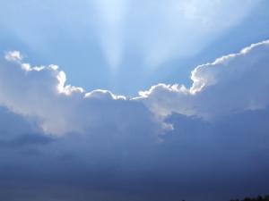 god_sky_by_fonna