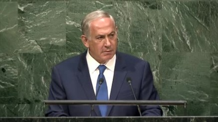 un-netanyahu-glares-at-unga-to-condemn-deafening-silence-over-iran