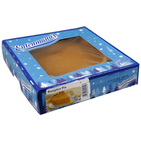 entenmanns-pumpkin-pie-85682