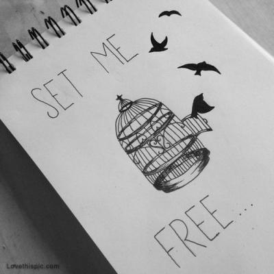 11475-set-me-free