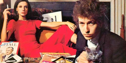 Soundtracks Of My Life Bob Dylan Works By Freddy S Zalta