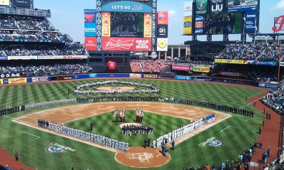 mets-opening-day-13